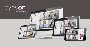 VisoCon launcht Videoconferencing Service für Xing