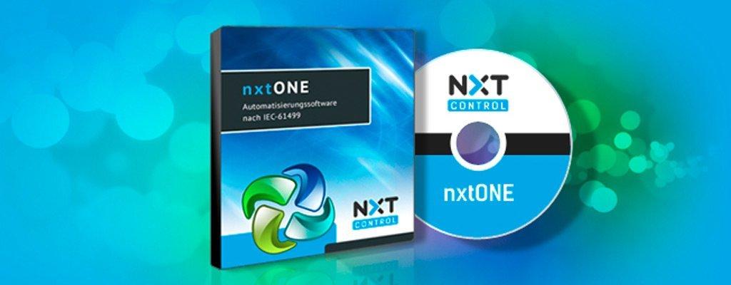 nxtcontrol