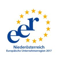 EER Logo Deutsch