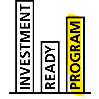Investment Ready Programm