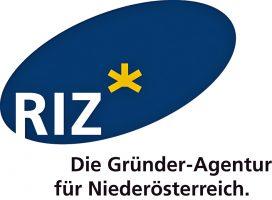 _Logo_NEU_Riz_highres_edited
