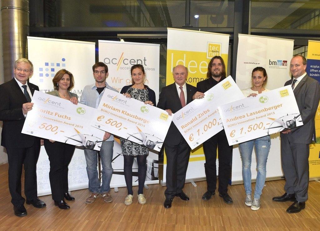 innovation_Award_2015_PreistraegerInnen