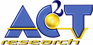 AC2T-Logo3D-high