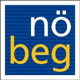 Logo_noebeg_RGB_WEB_160