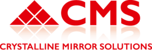 CMS Crystalline Mirror Solutions