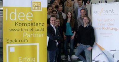 IdeenHub Niederösterreich gestartet