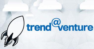 trend@venture 2017
