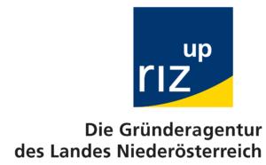 RIZ_rgb_Unterzeile_2000px