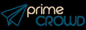 primecrowd_logo_2lines