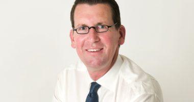 Jörg Nowack wird neuer Geschäftsführer des Deep-Tech Start-ups Crystalline Mirror Solutions GmbH
