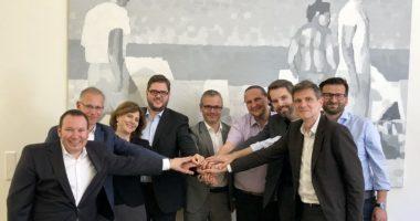 ALE Holding erwirbt Mehrheitsbeteiligung am Technologie-Startup Sipwise