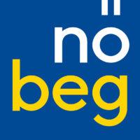 NOEBEG_Logo_CMYK