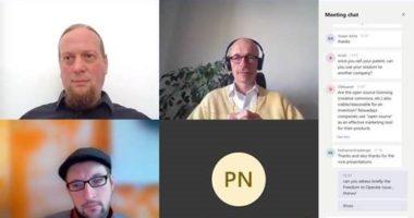 Online-Unterstützung für NÖ Startups und ForscherInnen
