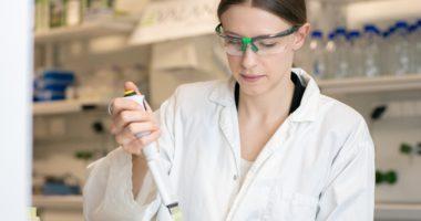 Valanx: Heureka-Momente bei der Suche nach Wirkstoffen