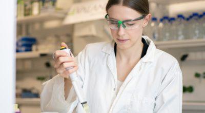 VALANX Biotech entwickelt eine neuartige Proteinkonjugationsplattform